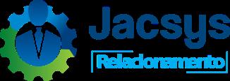 Jacsys Relacionamento