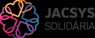 Jacsys Solidária